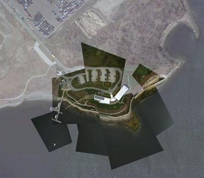 de archive.publiclaboratory.org en Google Maps