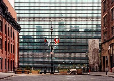 Nueva York (foto de nylife.wordpress.com)