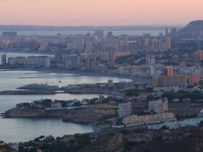 Imagen procedente de la página web de psoe-pe.org sobre el Urbanismo salvaje de Valencia