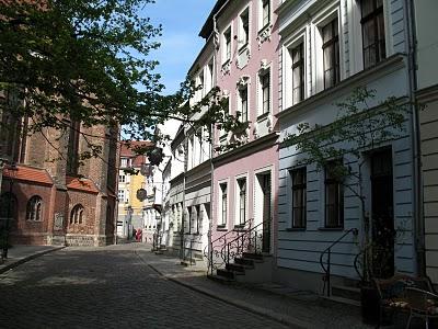 Transformaciones en el Berlín originario (imagen procedente de deutsches-architektur-forum.de).