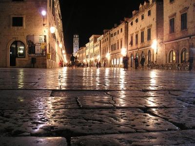 Dubrovnik (imagen procedente de lasescapadas.com)