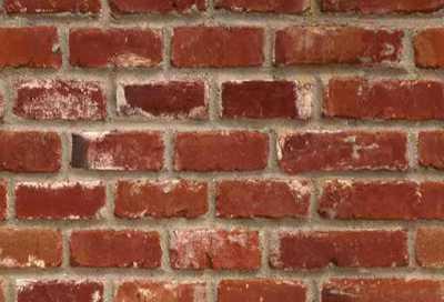 Pared de ladrillo (imagen procedente de fondos.gratis.es)