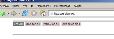 bitacoras_secciones
