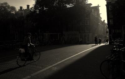 Luces y sombras (imagen procedente de farm2.static.flickr.com/1345/1103824481_cb7a4b431e.jpg