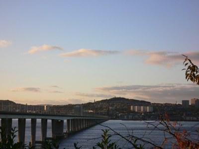tay_road_bridge
