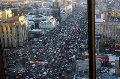 No es una imagen de Valladolid: es una imagen del futuro de Valladolid (foto procedente de huellaspyp.com)